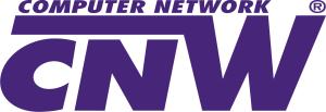logo_CNW