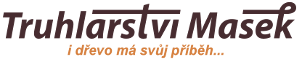 truhlarstvimasek-logo-
